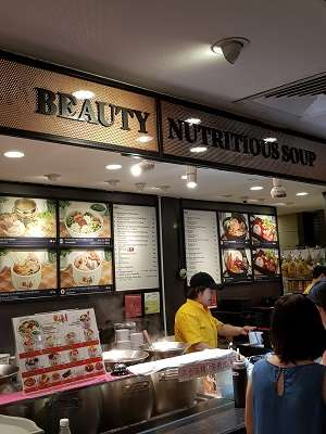 Healthy Soup Store.jpg