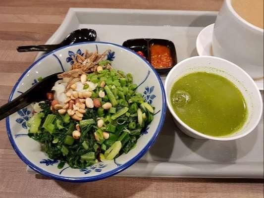 Thunder Tea Rice 1.jpg