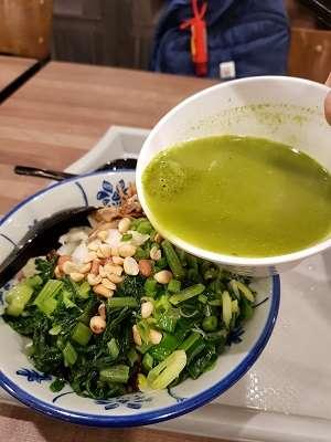 Thunder Tea Rice 2.jpg