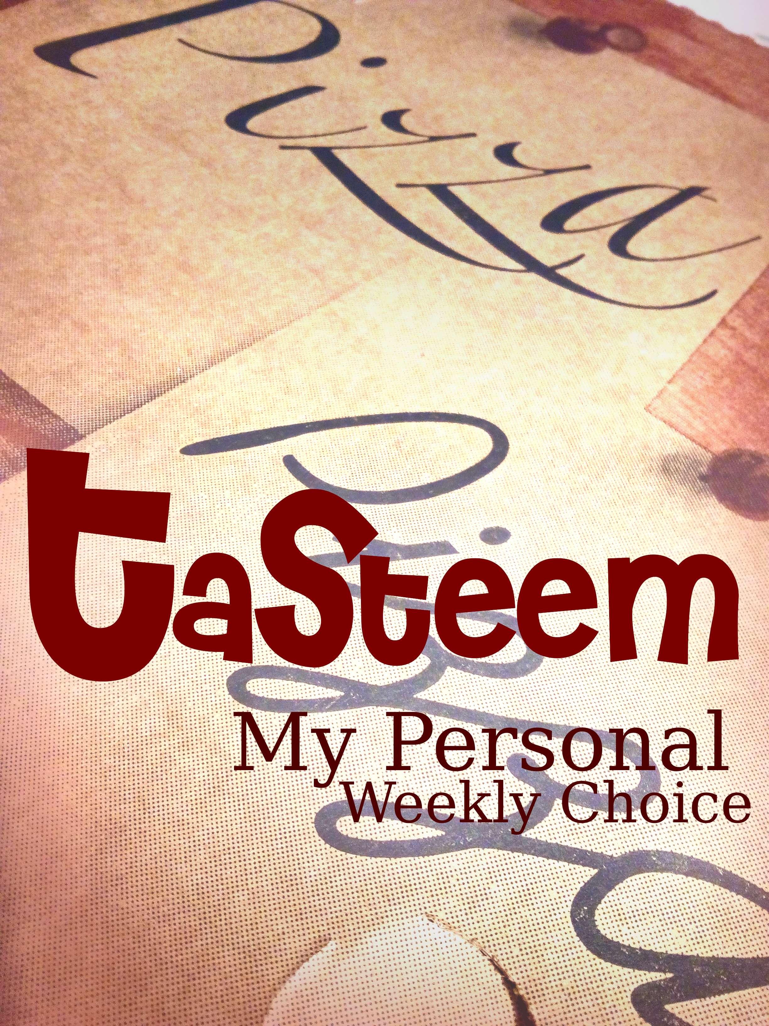 TasteemPersonalWeeklyChoice.jpg