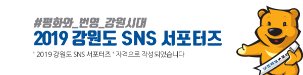 2019 강원도 sns 서포터즈 웹명함.png