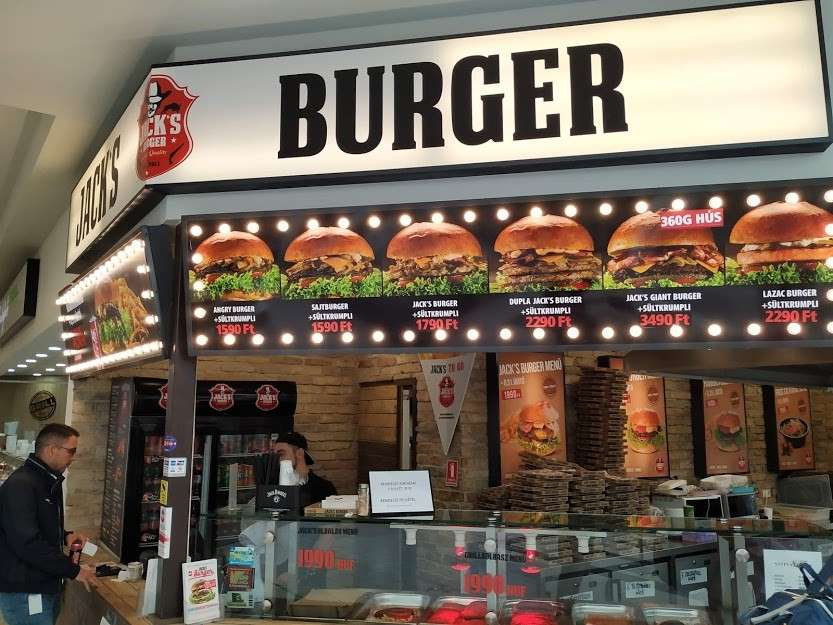 jacks burger 1.jpg