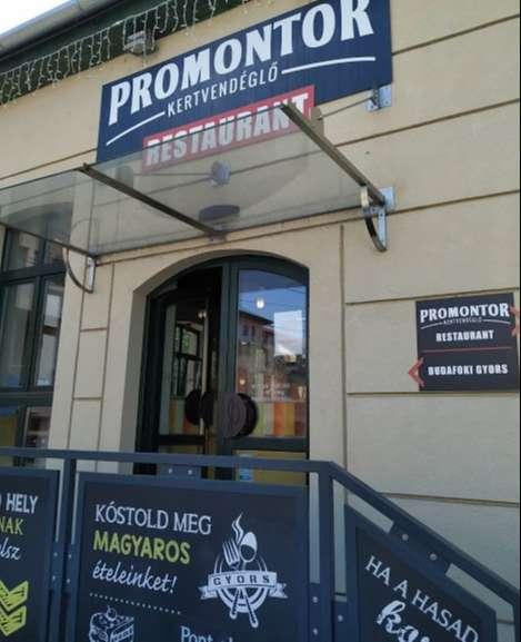 promontor.jpg