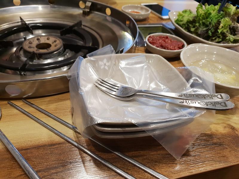 테이스팀_네자매닭갈비 (6).png