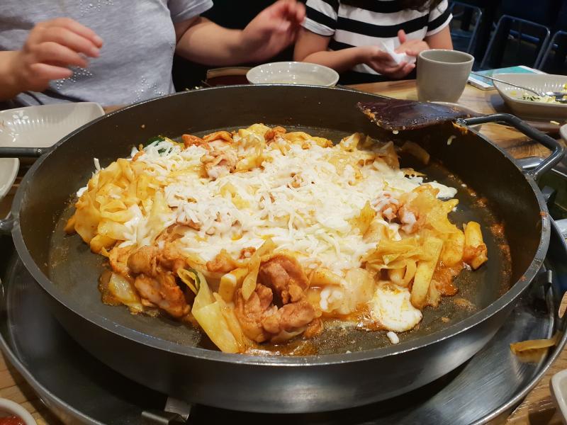테이스팀_네자매닭갈비 (11).png