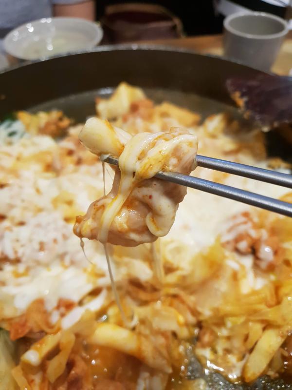 테이스팀_네자매닭갈비 (12).png