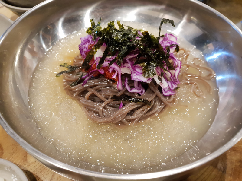 테이스팀_네자매닭갈비 (14).png