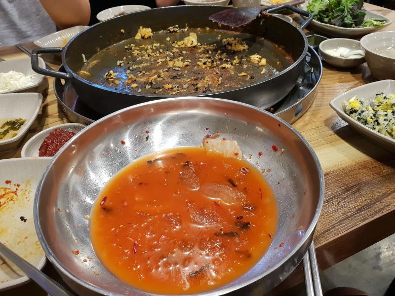 테이스팀_네자매닭갈비 (15).png