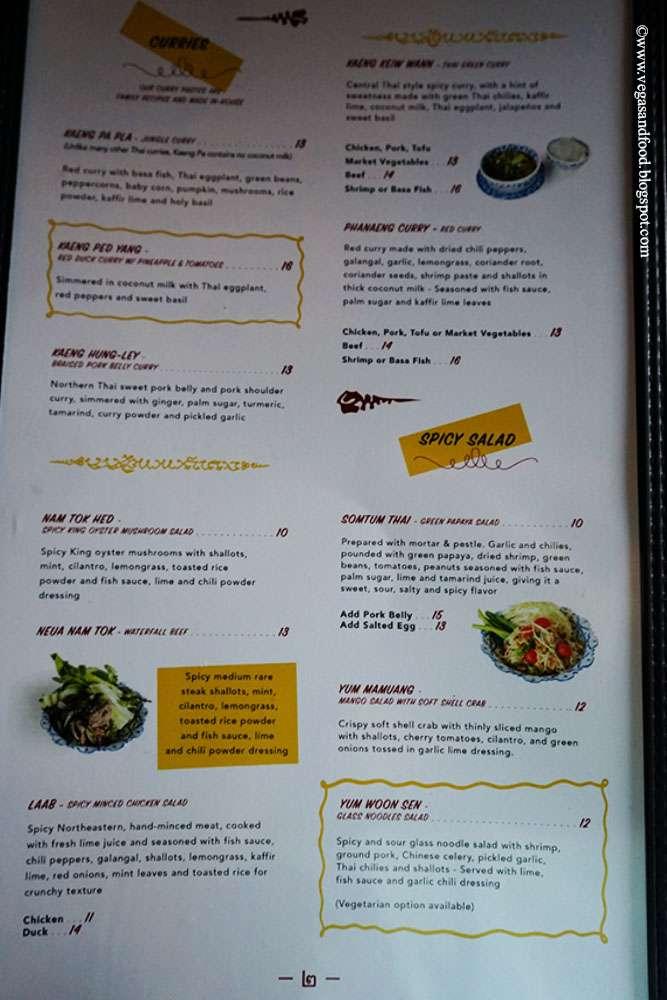 chao-krung-thai-05-menu.jpg