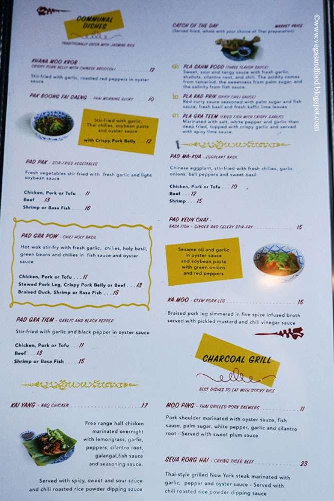 chao-krung-thai-06-menu.jpg