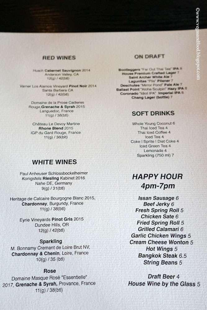 chao-krung-thai-02-menu.jpg