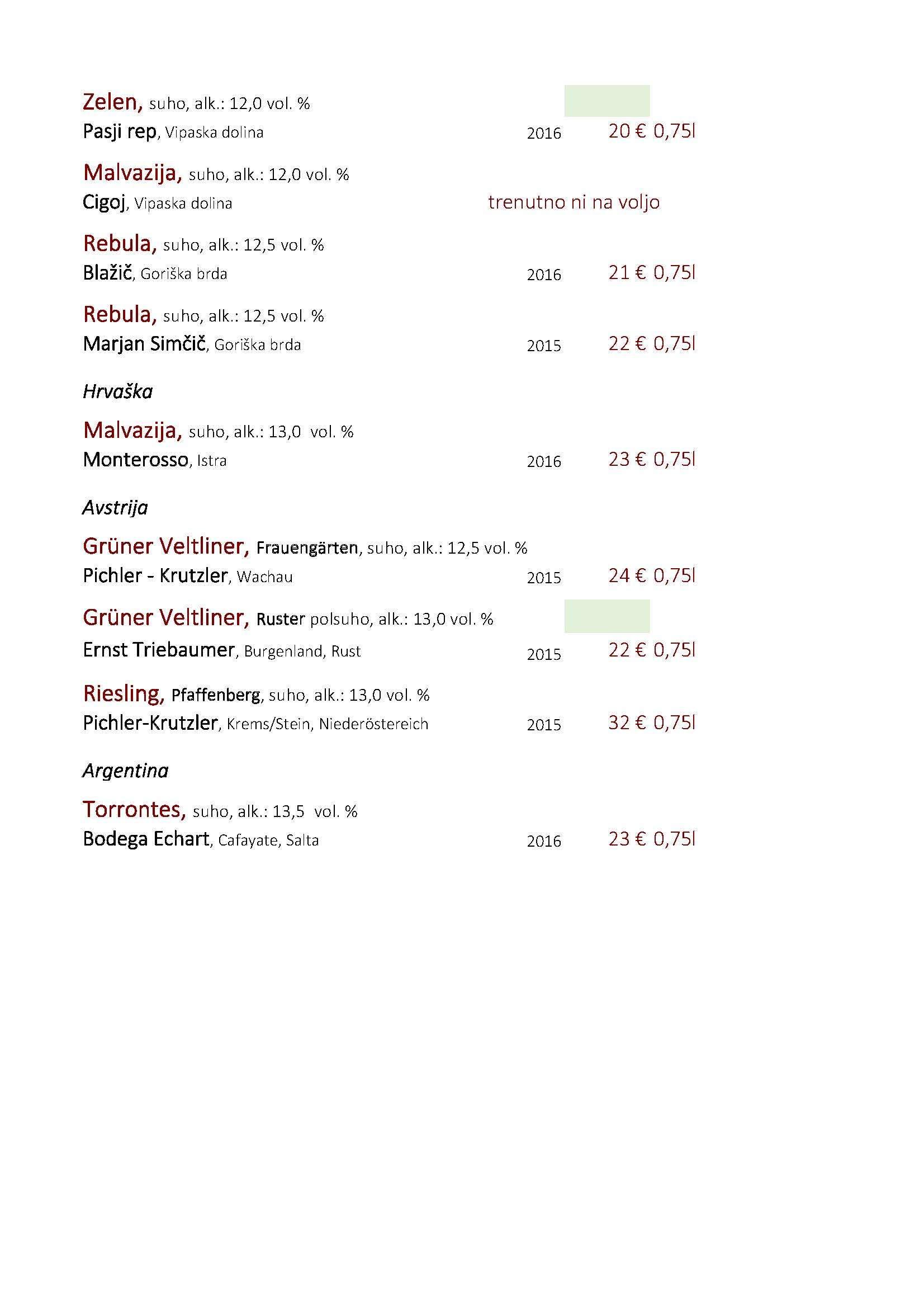 Vinska-Karta-Gostilna-Repovz_Page_06.jpg