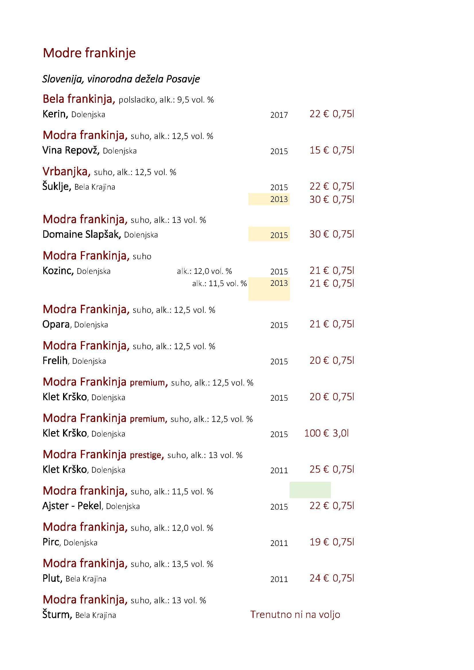Vinska-Karta-Gostilna-Repovz_Page_14.jpg
