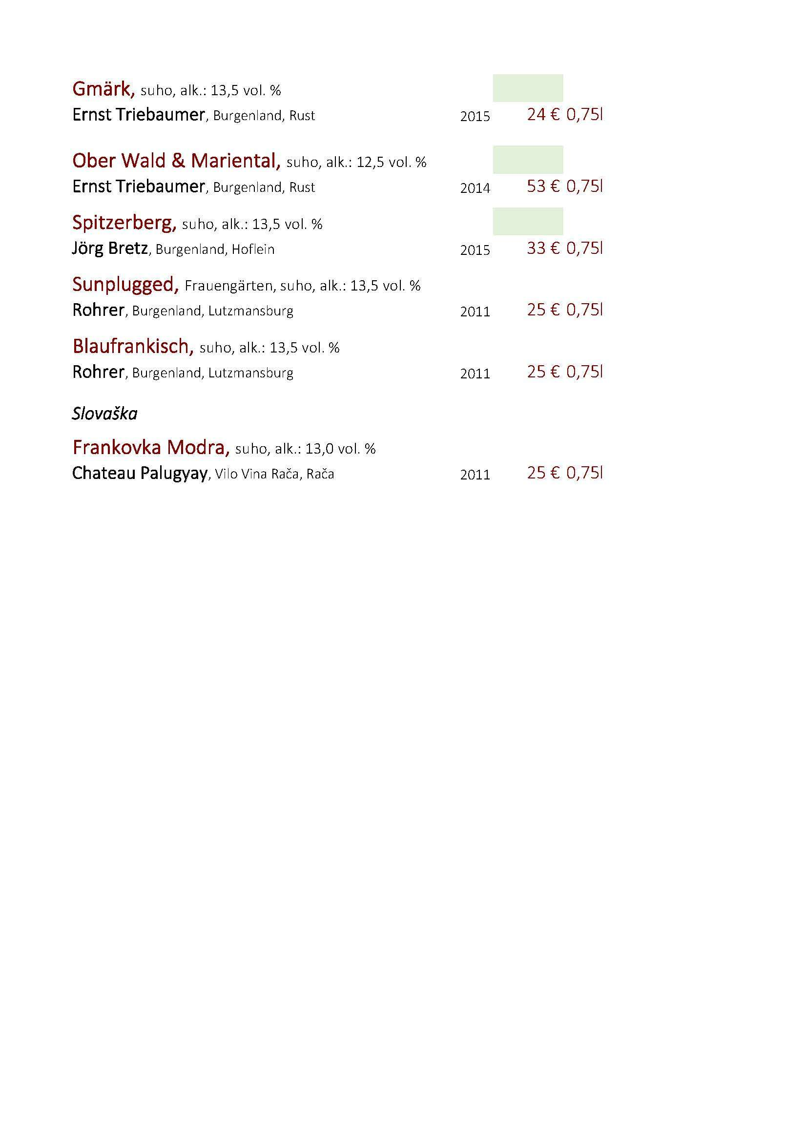 Vinska-Karta-Gostilna-Repovz_Page_16.jpg