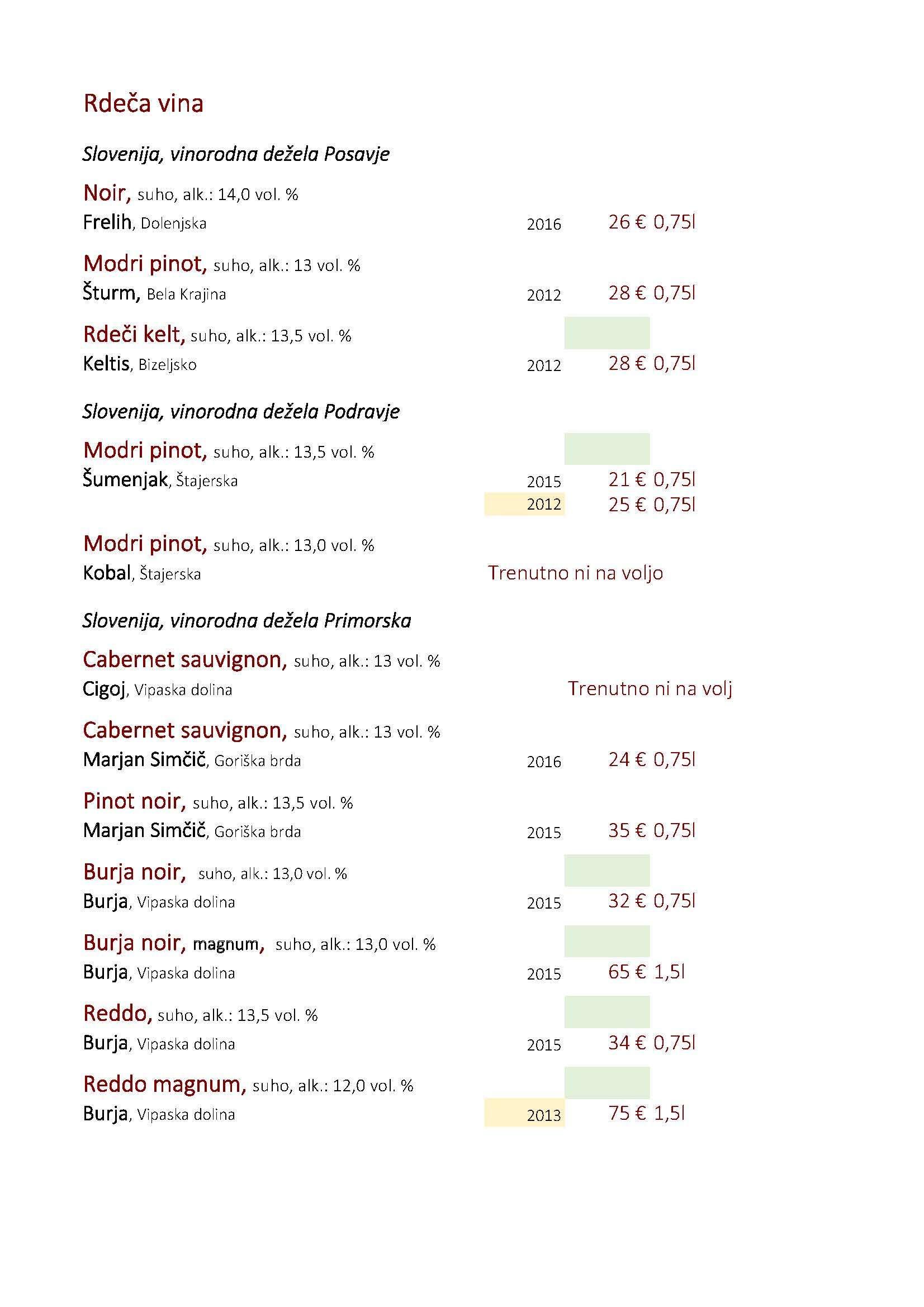 Vinska-Karta-Gostilna-Repovz_Page_17.jpg