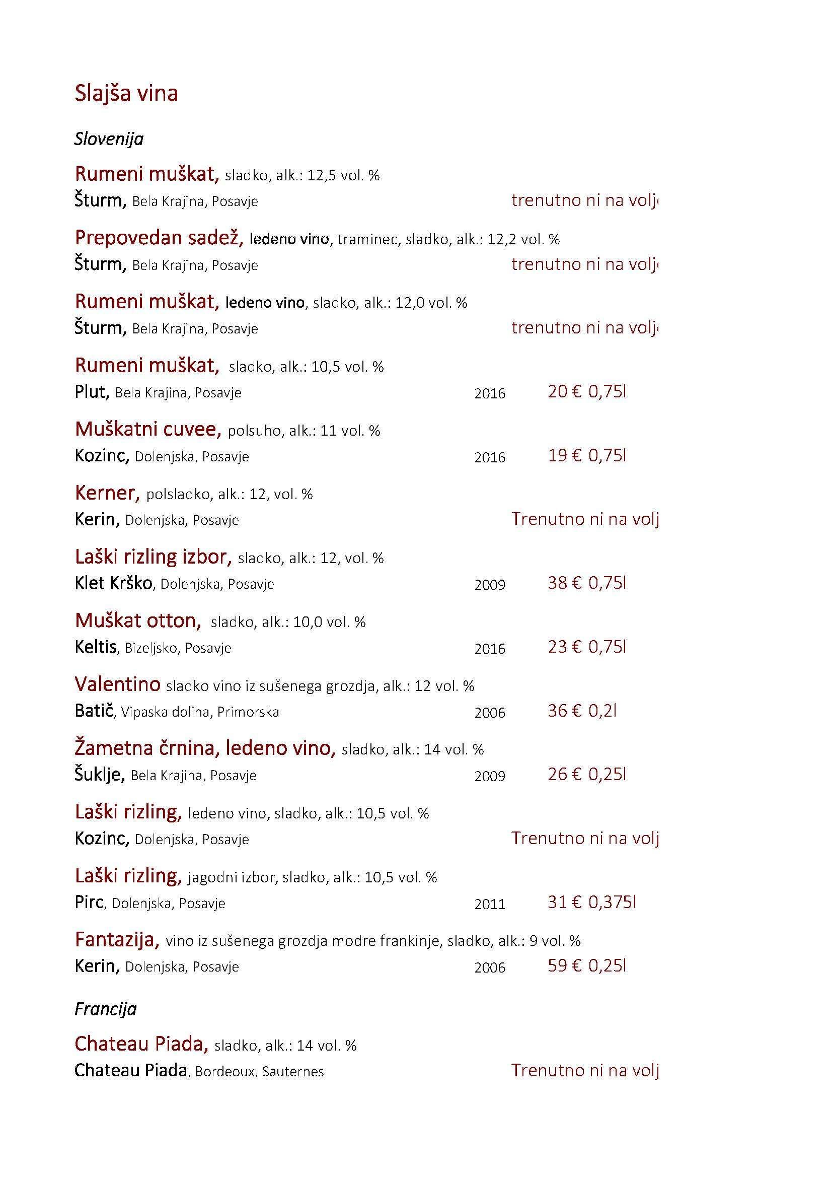 Vinska-Karta-Gostilna-Repovz_Page_21.jpg