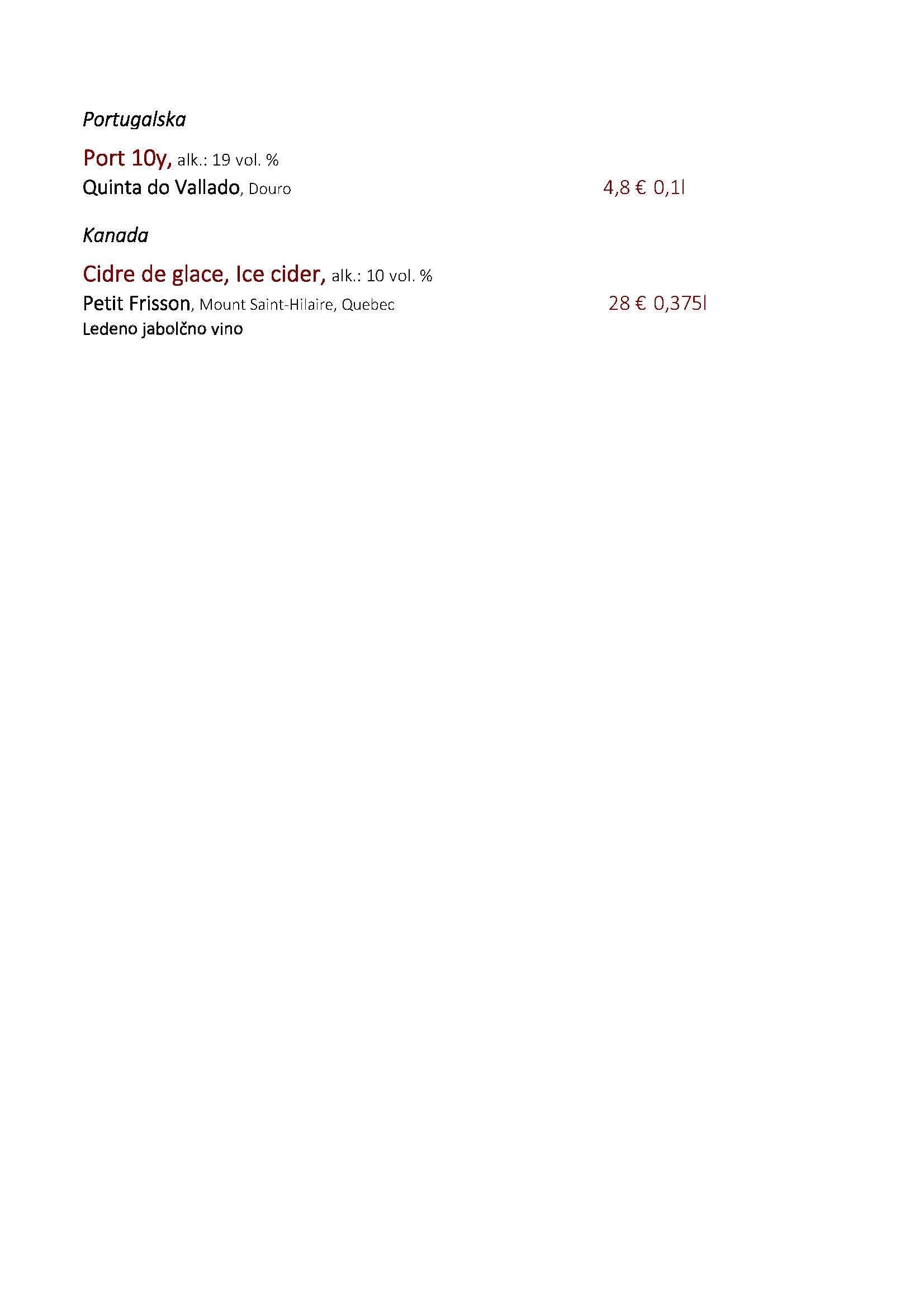 Vinska-Karta-Gostilna-Repovz_Page_22.jpg