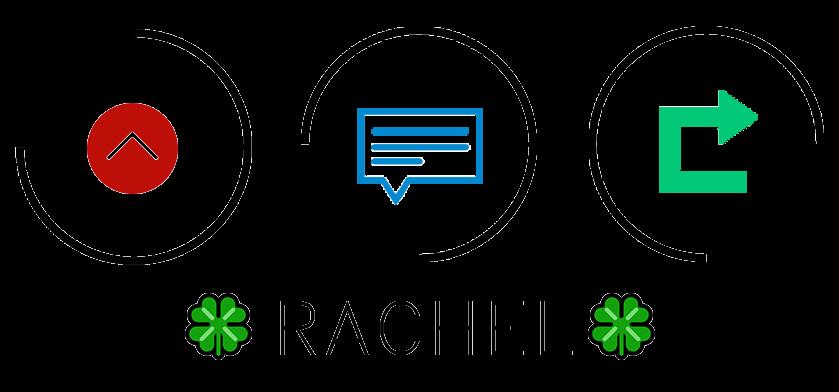 RACHEL (1).gif